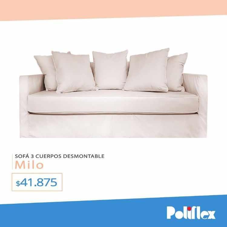 Poliflex 5