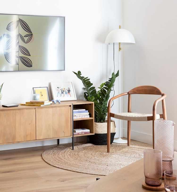 Kave Home - Muebles y decoración en Montevideo, Uruguay 4