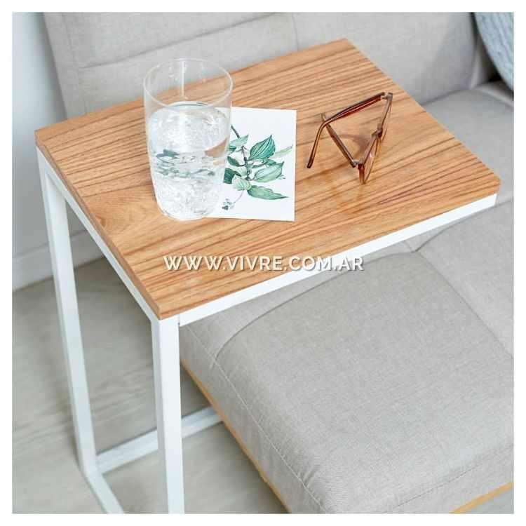 Vivre Muebles - Minorista y mayorista de muebles para comedores y livings en diferentes estilos 2