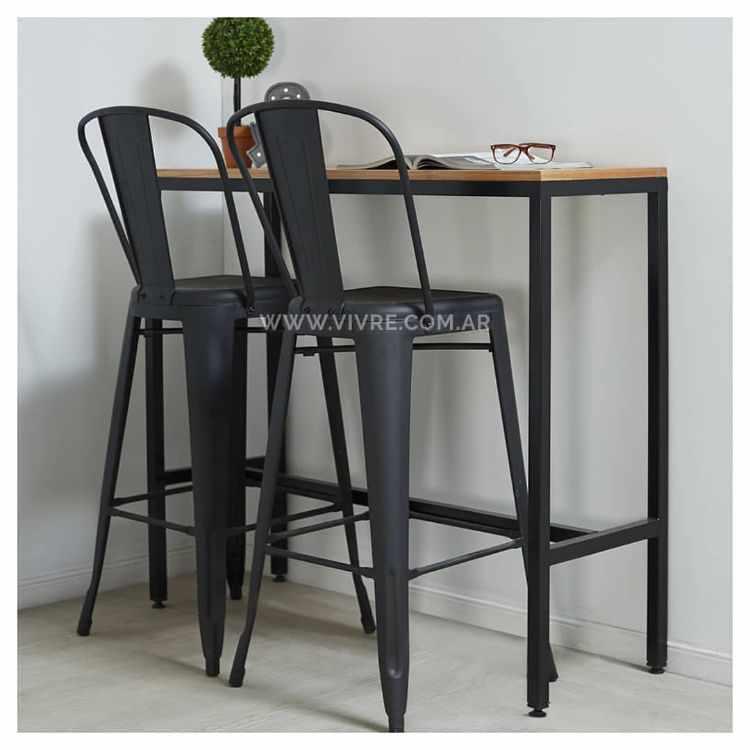 Vivre Muebles - Minorista y mayorista de muebles para comedores y livings en diferentes estilos 4