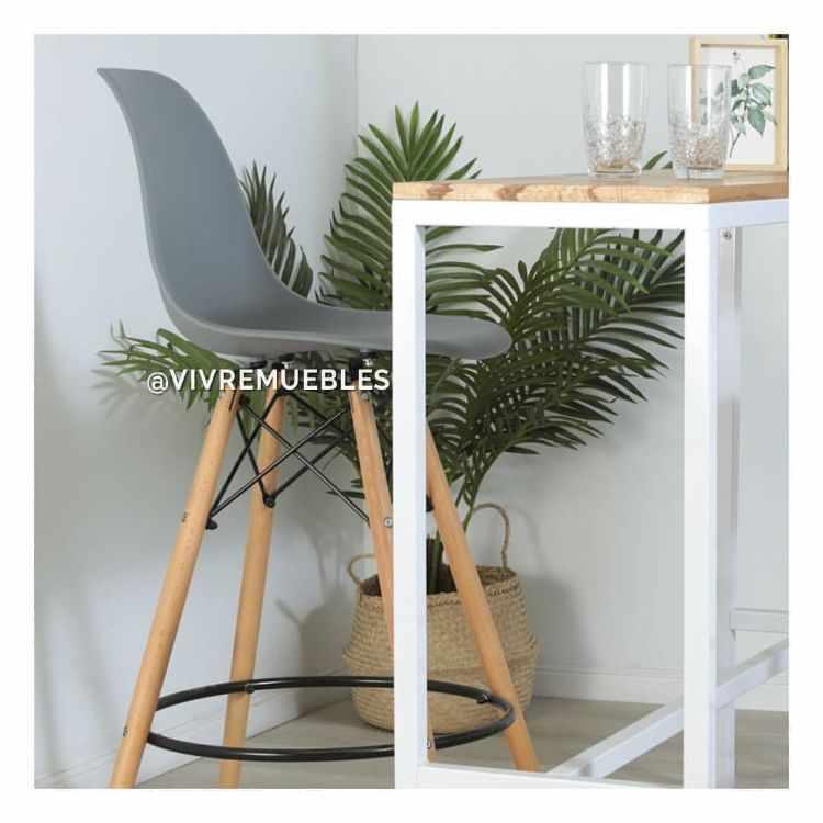 Vivre Muebles - Minorista y mayorista de muebles para comedores y livings en diferentes estilos 5