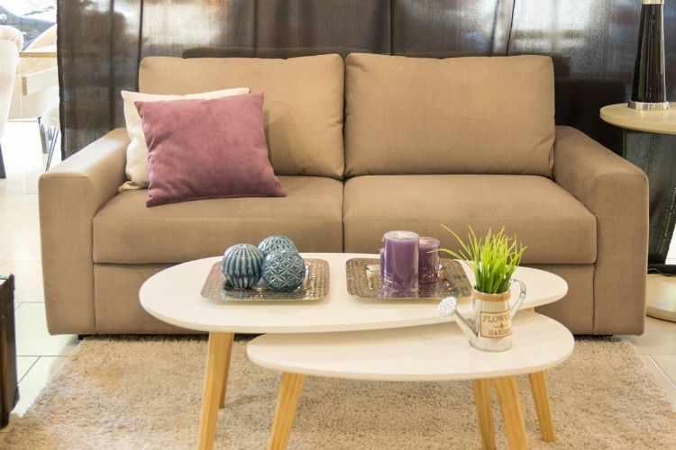 Amarello Decomuebles - Decoración y muebles de diseño en Villa María, Córdoba 3