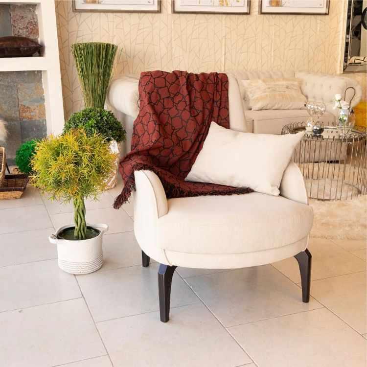 Amarello Decomuebles - Decoración y muebles de diseño en Villa María, Córdoba 4