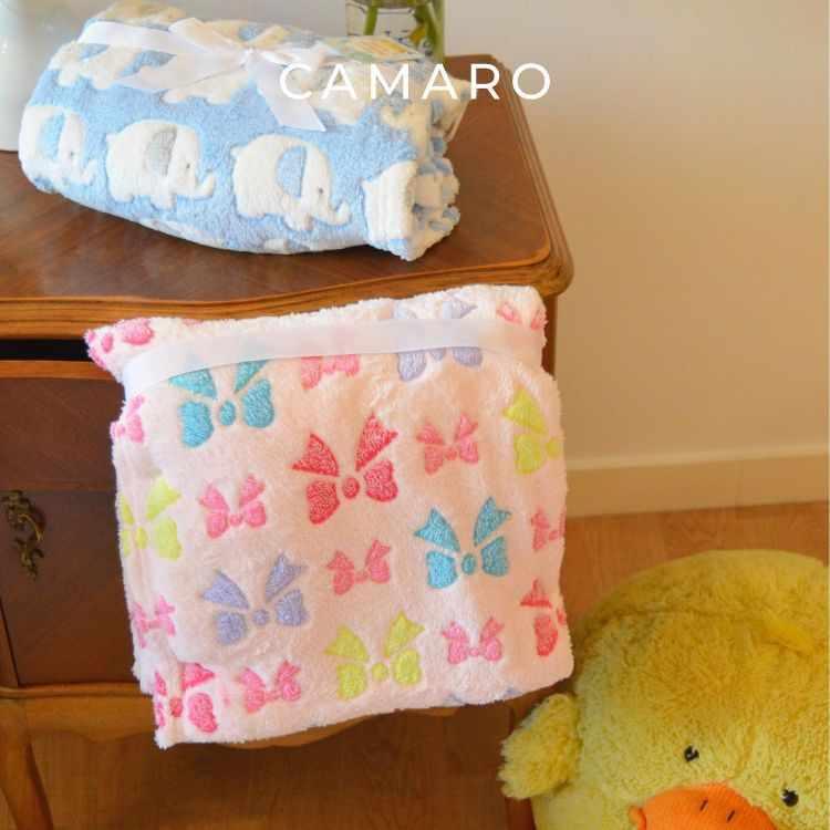 Blanco Noar - Camaro Home: mayorista de blanquería, ropa de cama y textiles para el hogar en Once, CABA 9