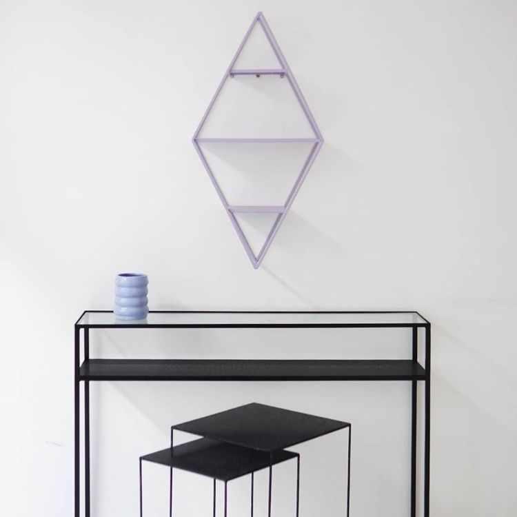 Bronx Decor - Muebles estilo industrial en CABA 1