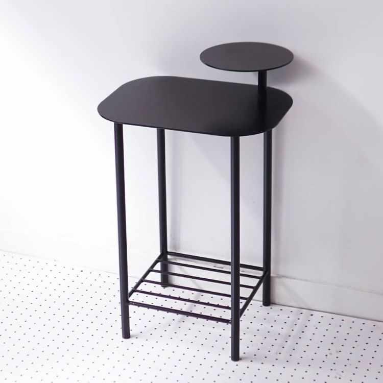 Bronx Decor - Muebles estilo industrial en CABA 3