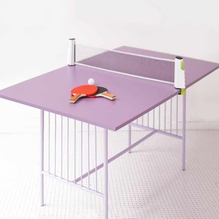 Bronx Decor - Muebles estilo industrial en CABA 6