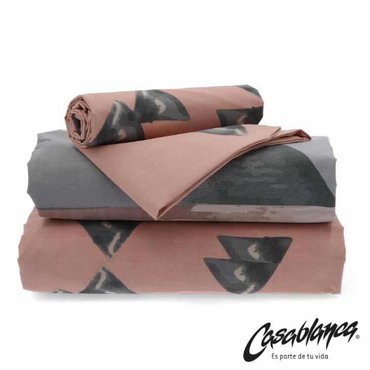 Casablanca Blanquería - Tienda online de sábanas, acolchados, cortinas y blanquería para el hogar 7