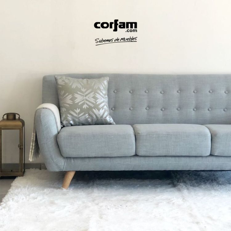 Corfam 1