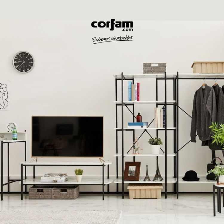Corfam 2