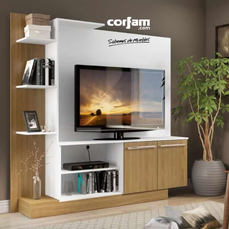 Corfam 3