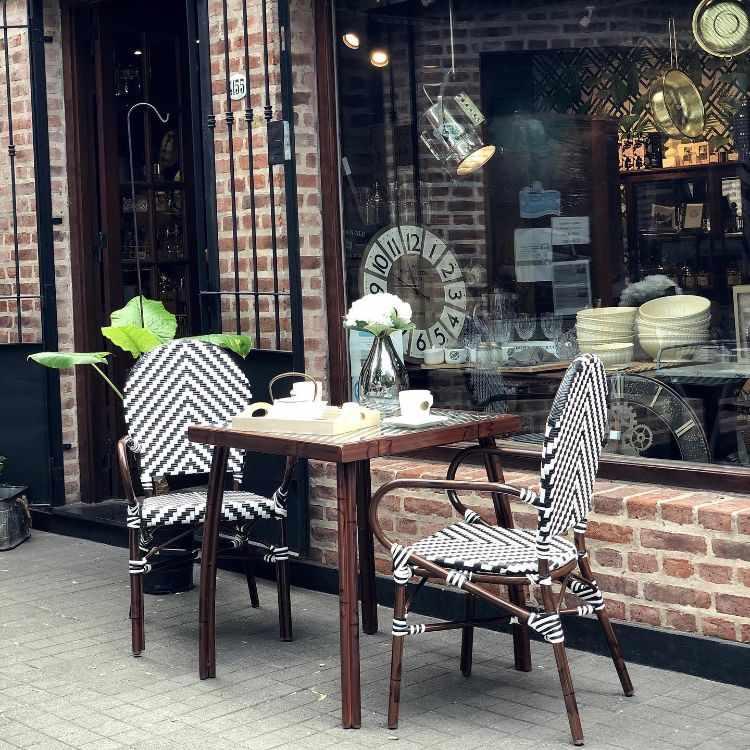Cucina & Bagno - Accesorios y decoración en Villa del Parque y Villa Devoto 1