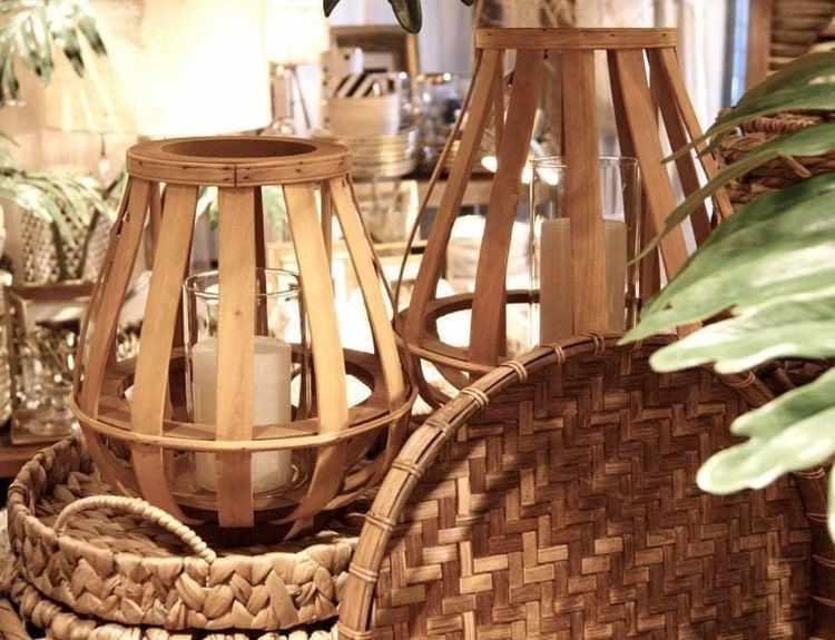 Cucina & Bagno - Accesorios y decoración en Villa del Parque y Villa Devoto 10