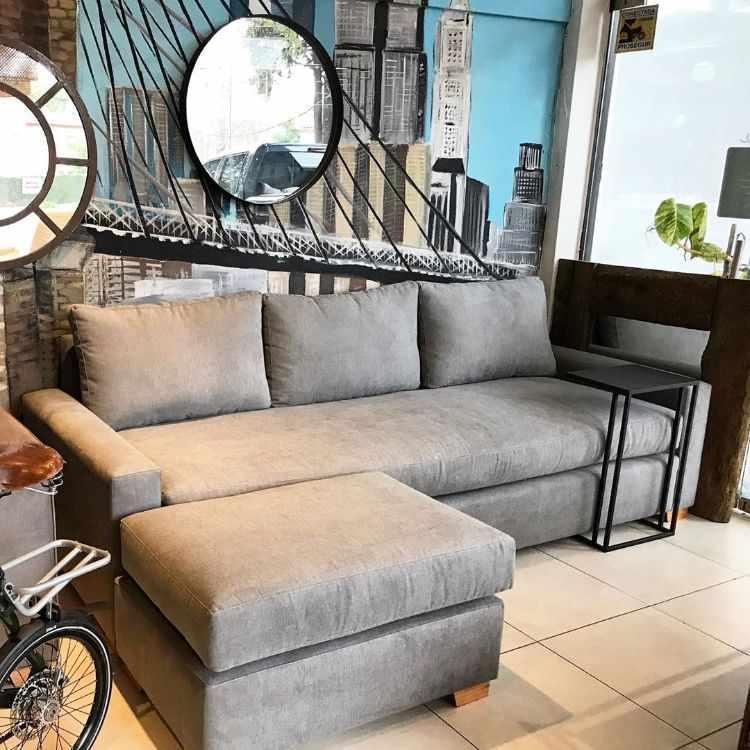 Culldeco - Tienda de muebles de diseño en Acassuso, Zona Norte 1