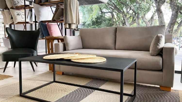 Culldeco - Tienda de muebles de diseño en Acassuso, Zona Norte 3