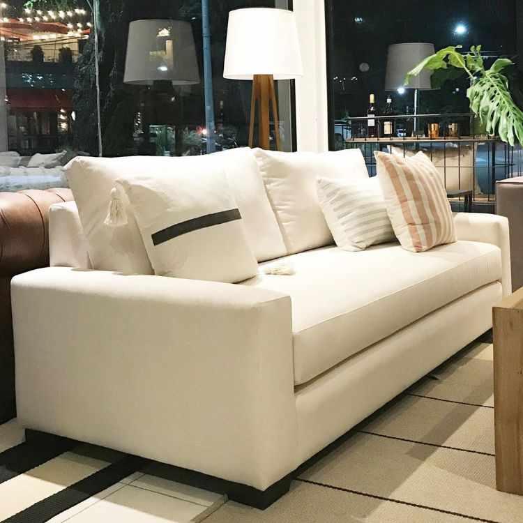 Culldeco - Tienda de muebles de diseño en Acassuso, Zona Norte 5