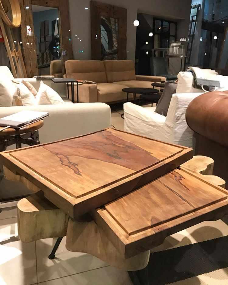 Culldeco - Tienda de muebles de diseño en Acassuso, Zona Norte 8