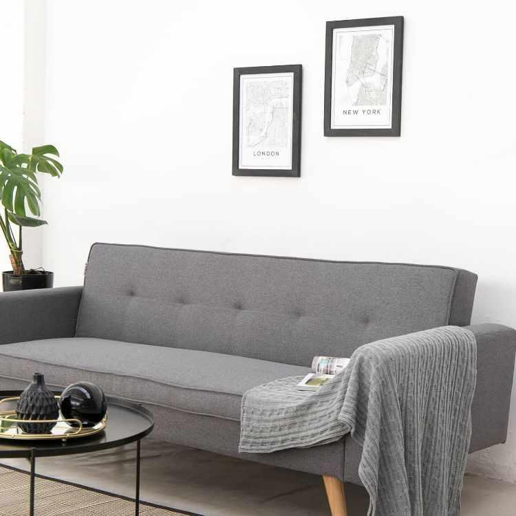 Denver Concept: Decoración y muebles en Palermo Soho 1