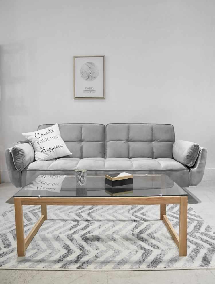 Denver Concept: Decoración y muebles en Palermo Soho 3