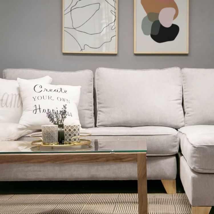 Denver Concept: Decoración y muebles en Palermo Soho 4
