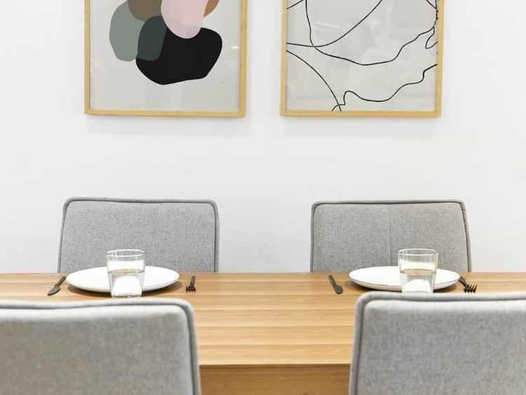 Denver Concept: Decoración y muebles en Palermo Soho 5