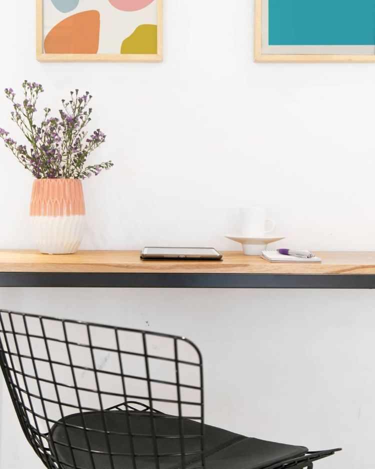 Denver Concept: Decoración y muebles en Palermo Soho 7