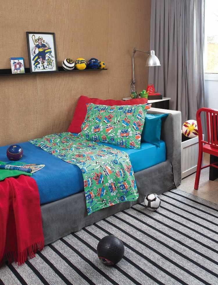 Etiqueta Blanca - Ropa de cama y blanquería en Once, Buenos Aires 1