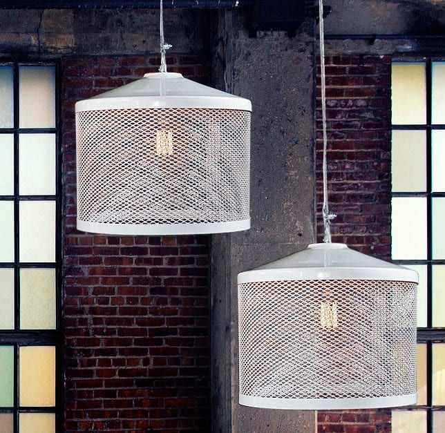Freier Prat Casa - Muebles y lámparas estilo industrial 1