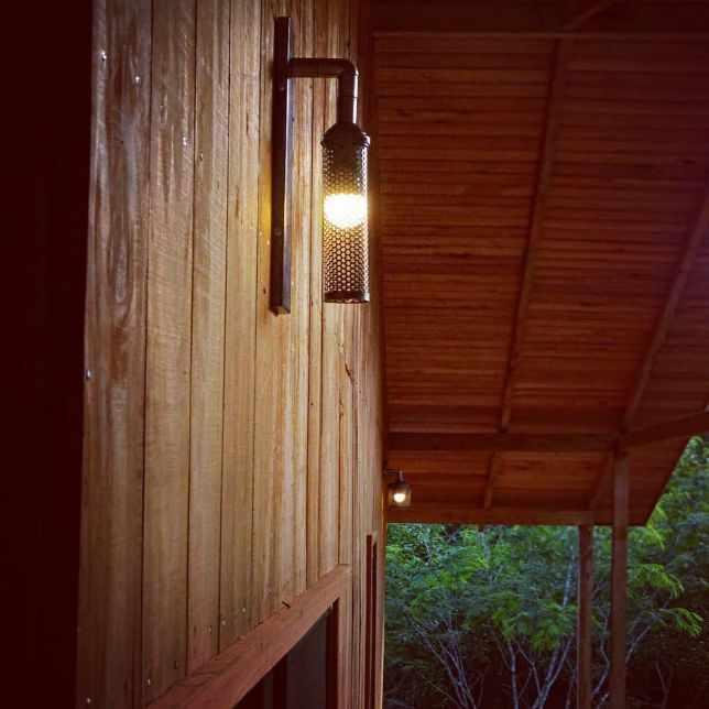 Freier Prat Casa - Muebles y lámparas estilo industrial 4