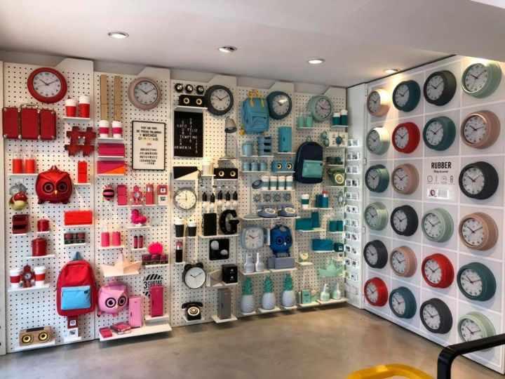 Gato Store - Tienda de diseño en Buenos Aires 1