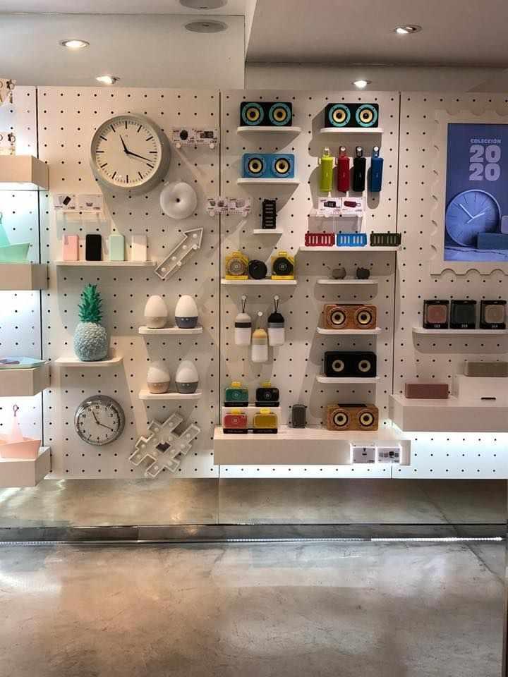Gato Store - Tienda de diseño en Buenos Aires 2