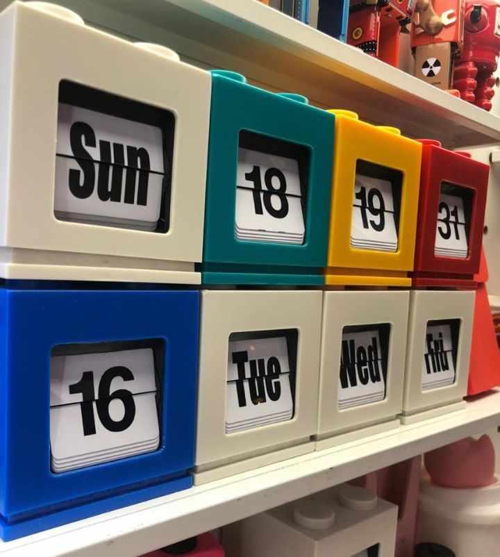 Gato Store - Tienda de diseño en Buenos Aires 4