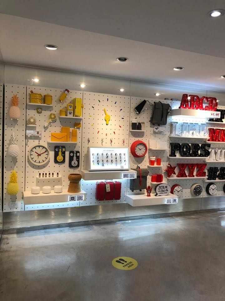 Gato Store - Tienda de diseño en Buenos Aires 6