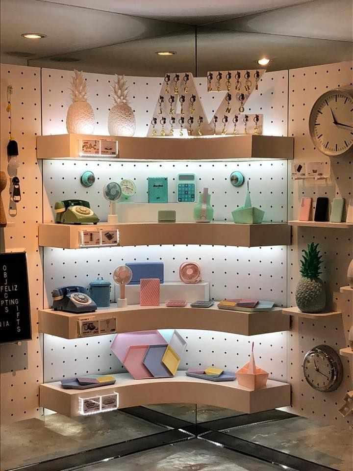 Gato Store - Tienda de diseño en Buenos Aires 7
