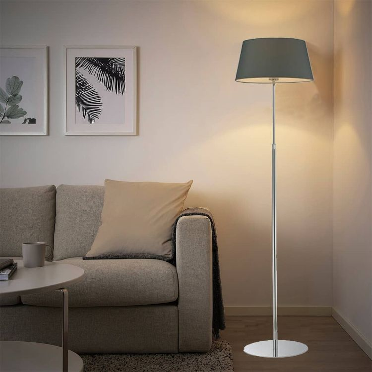 Haz & Light Iluminación 2