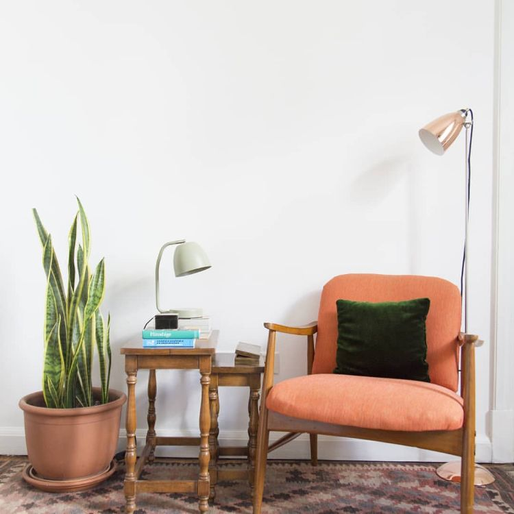IKON Lamps - Tienda online de lámparas de diseño en San Isidro y Argentina 1