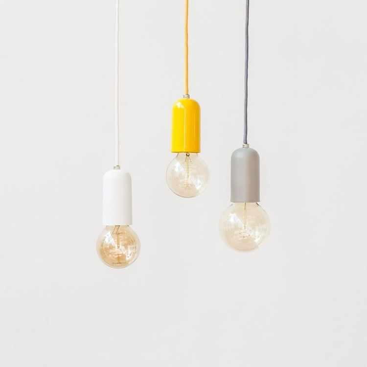 IKON Lamps - Tienda online de lámparas de diseño en San Isidro y Argentina 10