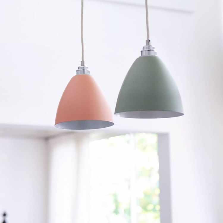 IKON Lamps - Tienda online de lámparas de diseño en San Isidro y Argentina 11