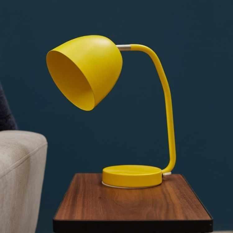 IKON Lamps - Tienda online de lámparas de diseño en San Isidro y Argentina 13