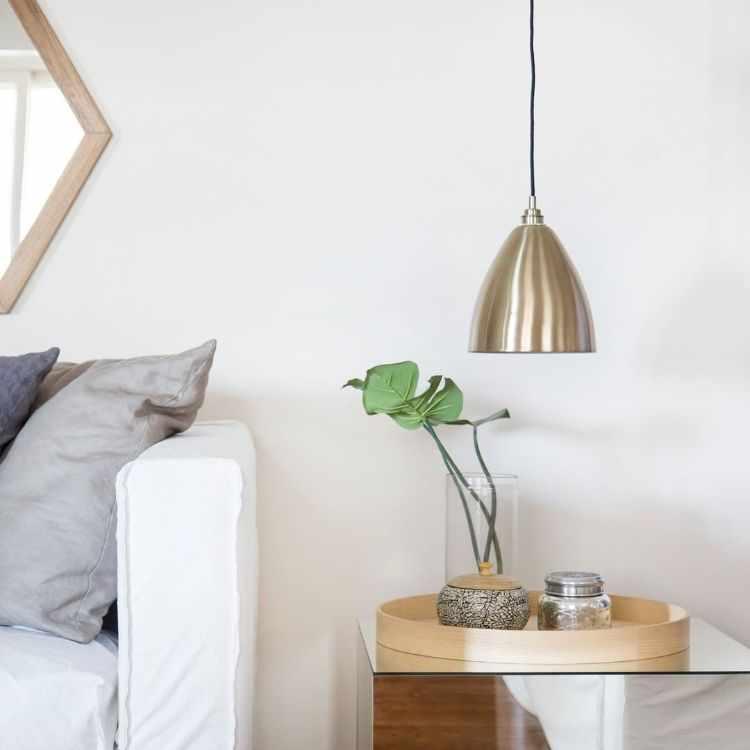 IKON Lamps - Tienda online de lámparas de diseño en San Isidro y Argentina 2