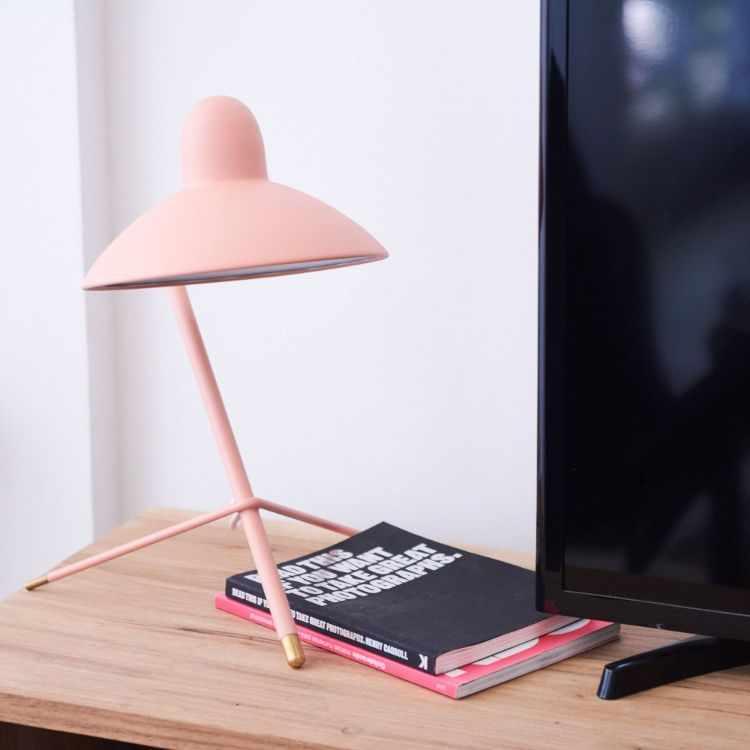 IKON Lamps - Tienda online de lámparas de diseño en San Isidro y Argentina 3