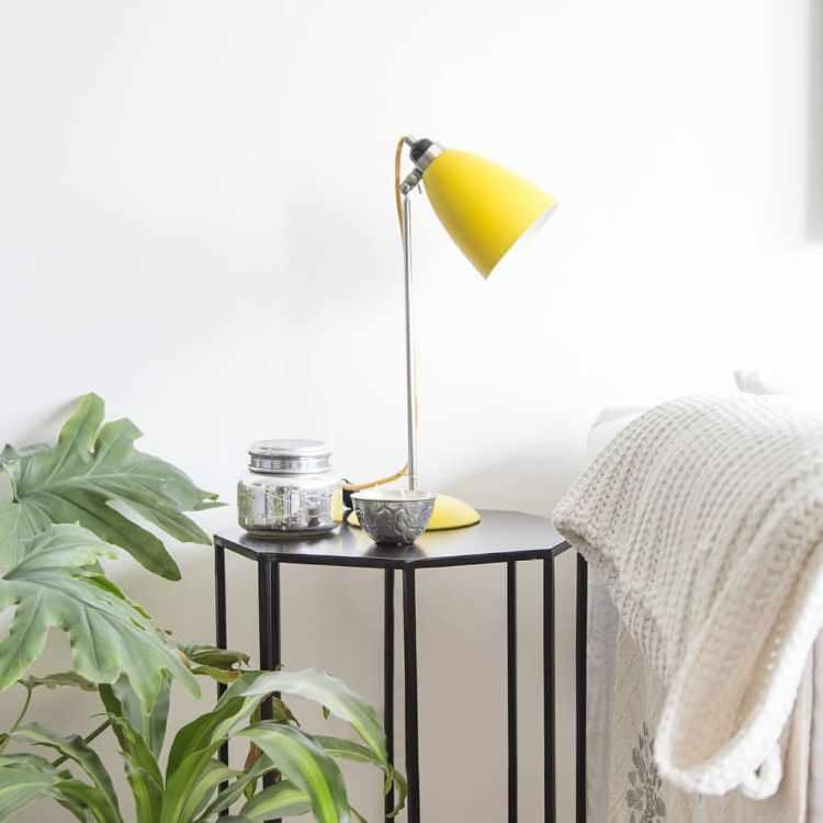 IKON Lamps - Tienda online de lámparas de diseño en San Isidro y Argentina 4