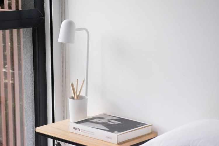 IKON Lamps - Tienda online de lámparas de diseño en San Isidro y Argentina 5