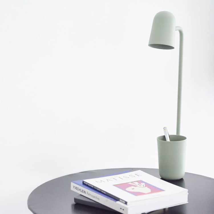 IKON Lamps - Tienda online de lámparas de diseño en San Isidro y Argentina 6