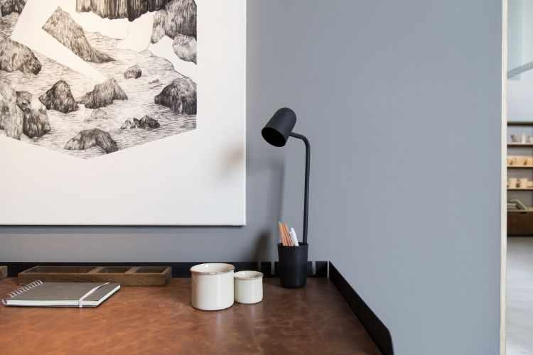 IKON Lamps - Tienda online de lámparas de diseño en San Isidro y Argentina 7