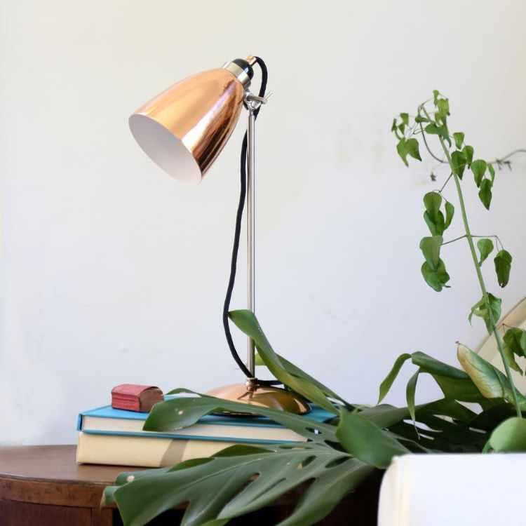 IKON Lamps - Tienda online de lámparas de diseño en San Isidro y Argentina 8