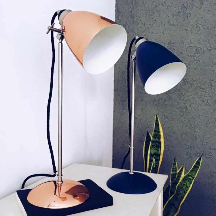 IKON Lamps - Tienda online de lámparas de diseño en San Isidro y Argentina 9