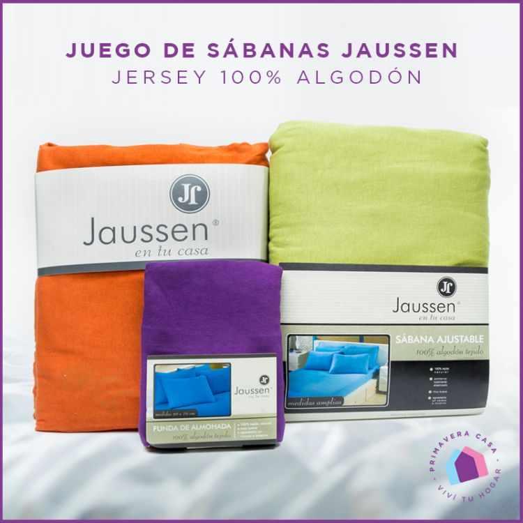 La Primavera Casa: blanquería, ropa de cama, sábanas y textiles para el hogar 4