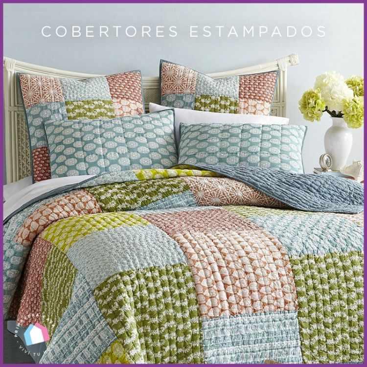 La Primavera Casa: blanquería, ropa de cama, sábanas y textiles para el hogar 6