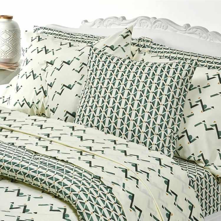 La Primavera Casa: blanquería, ropa de cama, sábanas y textiles para el hogar 8